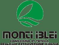 Consorzio DOP Monti Iblei, Ragusa, Sicilia